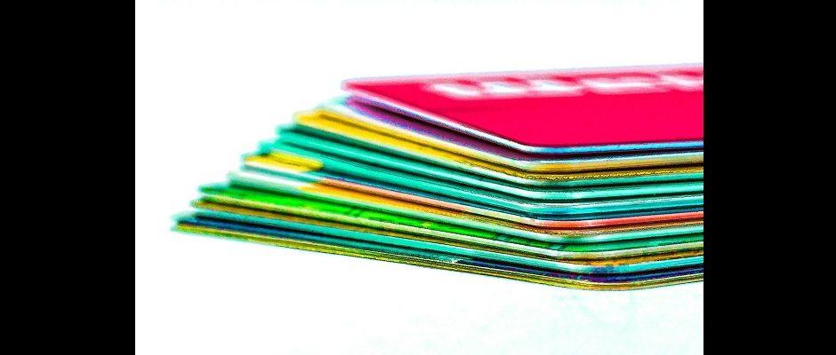 Anforderungen für eine gute Prepaid Karte