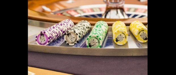 Casinofilme gewinnen an Popularität