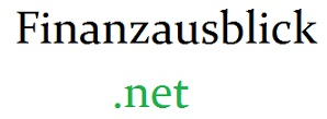 finanzausblick.net