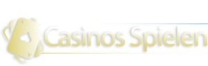 casinosspielen.ch