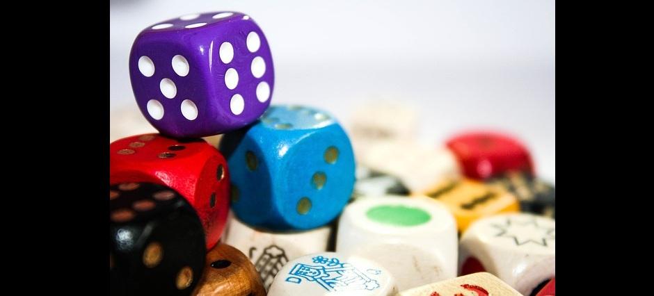 online casino software casinospiele