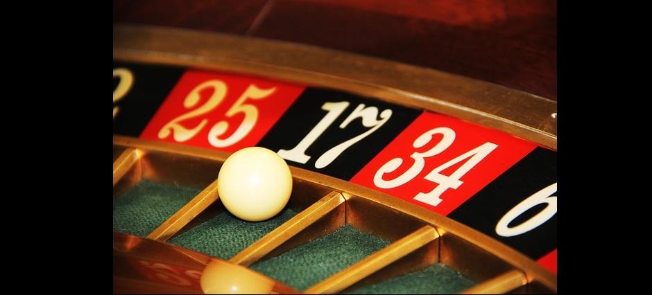 euro online casino spiele von deutschland