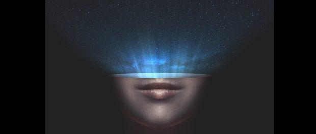 Das Weltall und seine Geheimnisse
