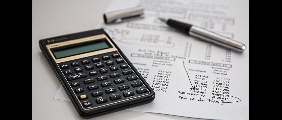 Der Weg zur richtigen Finanzierung