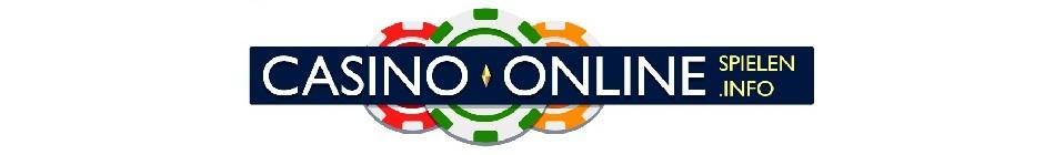 casinoonlinespielen.info
