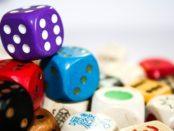 Achtung vor der Flash oder Java Casino Falle