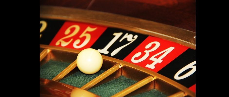 Euro Palace Online Casino Spiele in Deutschland
